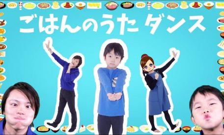 Tv プリンセス 姫 スイート